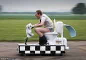 tualet-po-anglijski