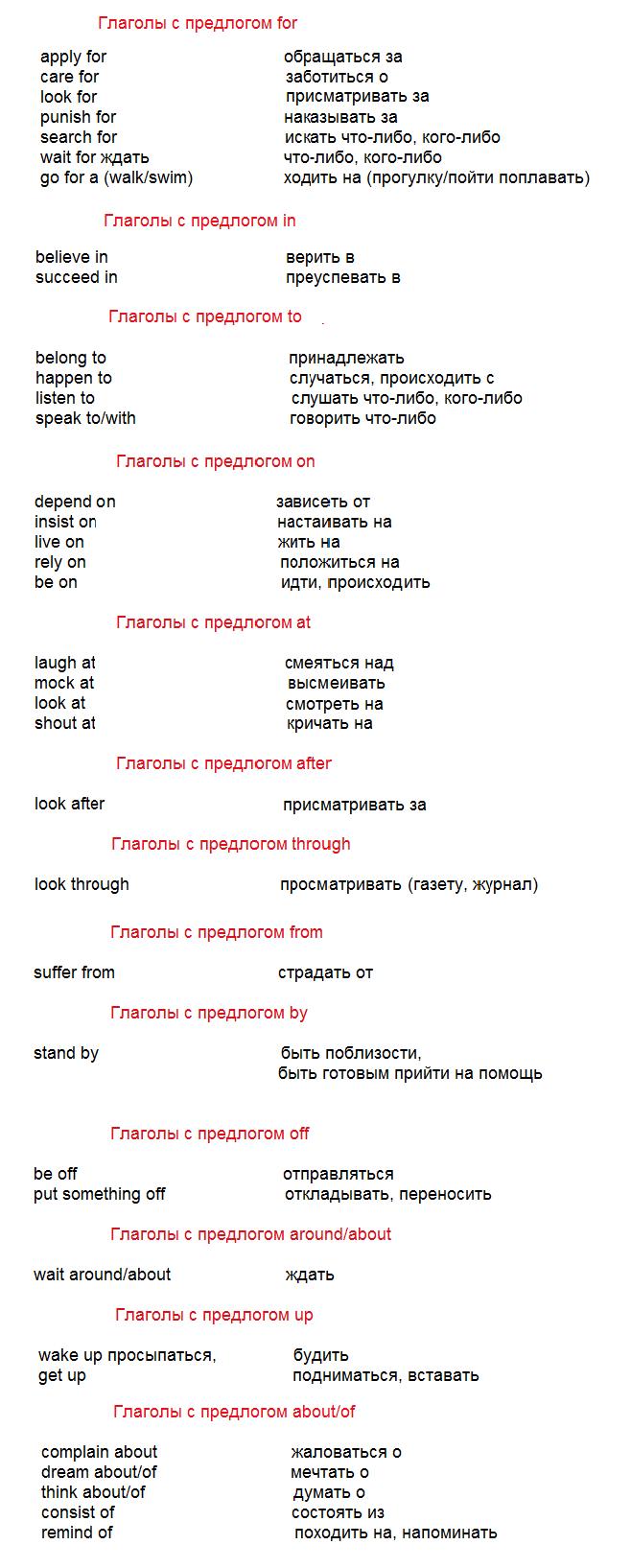 anglijskie-glagoly-predlogi-