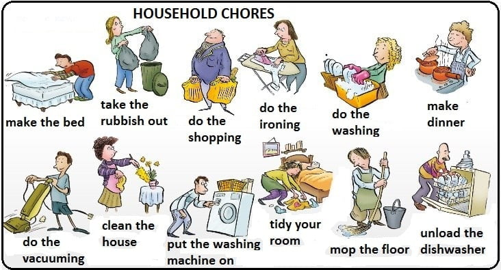 domashnie-dela-household-min