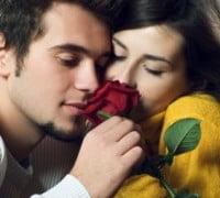 Вопросы при знакомстве с иностранцами на сайтах знакомств