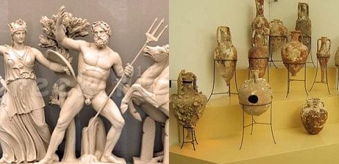 tema-muzej-na-anglijskom-yazyke
